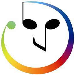 視障音樂文教基金會Logo.jpg